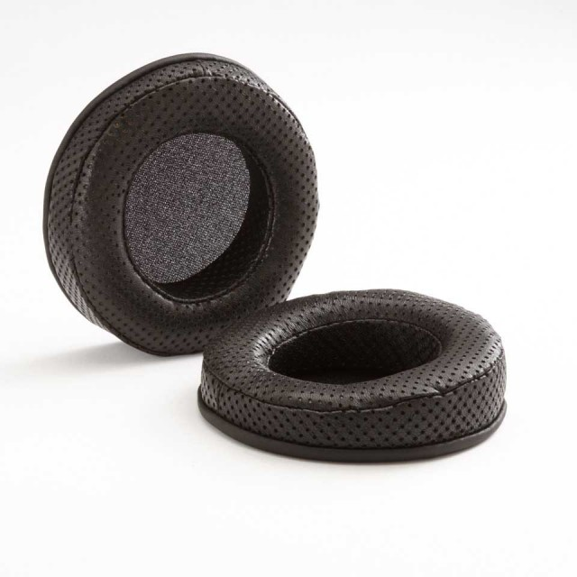 DEKONI AUDIO/Elite Fenestrated Sheepskin Earpad for Fostex TH900【EPZ-TH900-FNSK】【在庫あり】