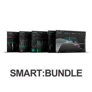SONIBLE/SMART:BUNDLE【数量限定特価キャンペーン】【オンライン納品】【在庫あり】