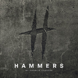 SPITFIRE AUDIO/HAMMERS【オンライン納品】