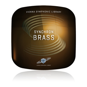 Vienna Symphonic Library/SYNCHRON BRASS