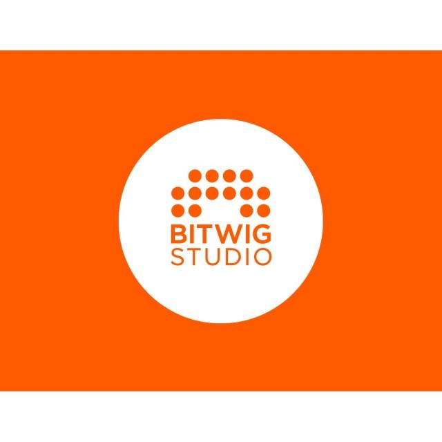 BITWIG/Bitwig Studio 通常版【オンライン納品】