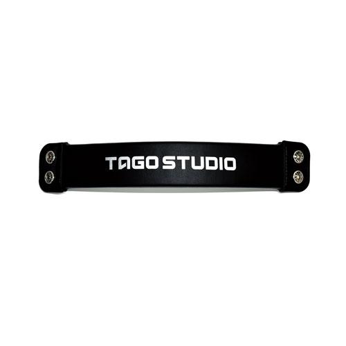 TAGO STUDIO/T3-HC11【T3-01用純正ヘッドクッション】