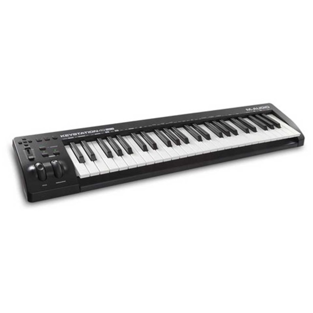 M-Audio/Keystation 49 MK3【在庫あり】