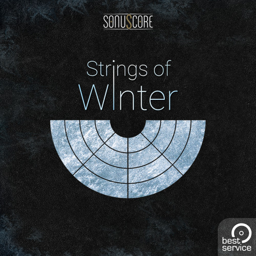 Best Service/TO STRINGS OF WINTER
