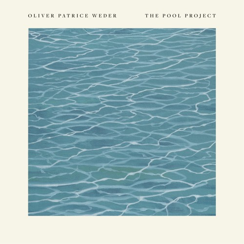 SPITFIRE AUDIO/OLIVER PATRICE WEDER - THE POOL PROJECT【オンライン納品】【在庫あり】