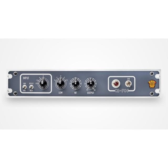 Coil Audio/CA-70S