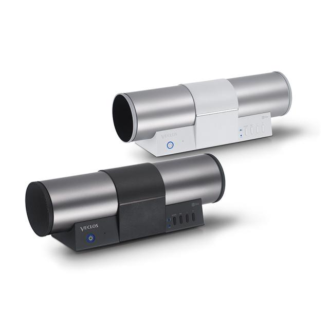 サーモス/VECLOS SPW-500WP WH ホワイト
