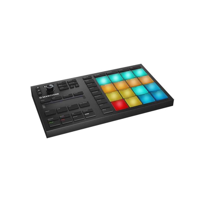 Native Instruments/Maschine MIKRO MK3