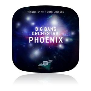 VIENNA / BIG BANG ORCHESTRA: PHOENIX