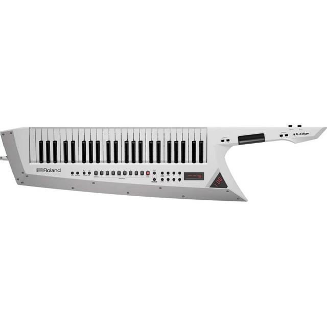 Roland/AX-EDGE White【箱汚れ特価】【在庫あり】【1906R2】