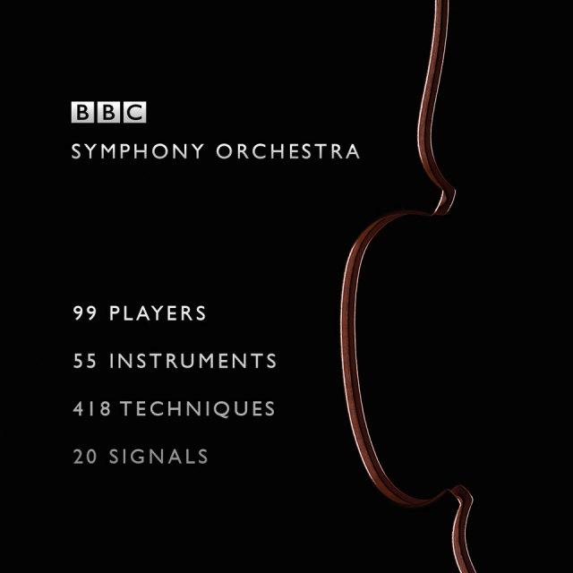 SPITFIRE AUDIO/BBC SYMPHONY ORCHESTRA【オンライン納品】【在庫あり】