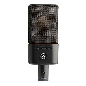 Austrian Audio/OC18【在庫あり】