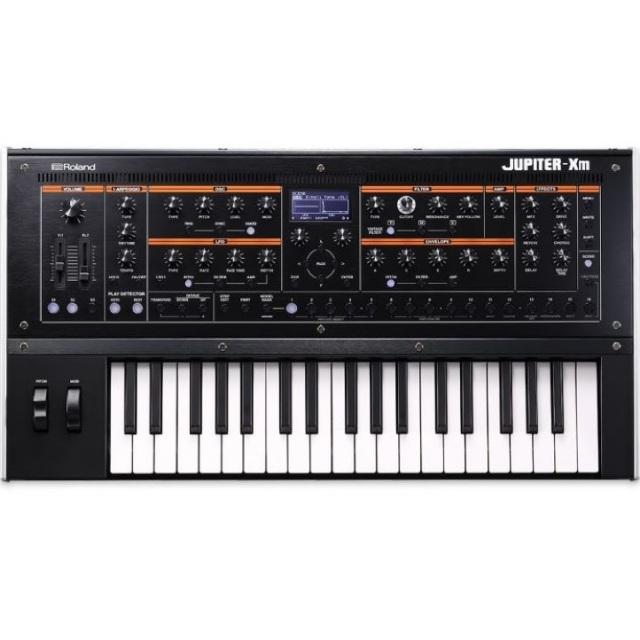 Roland/JUPITER-Xm