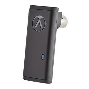 Austrian Audio/OCR8 Bluetooth Remote【在庫あり】