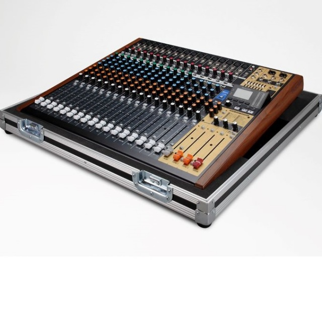 TASCAM/CS-MODEL24