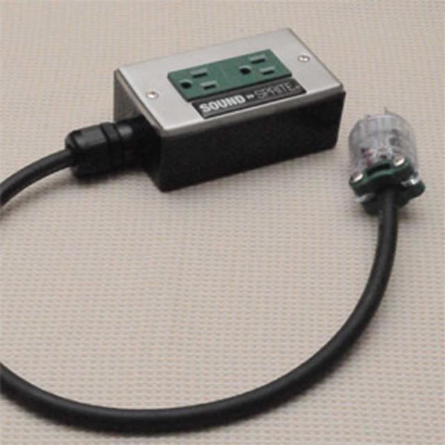 SOUND SPRITE/SSM-G 1.5m【受注生産品】【お取り寄せ商品】