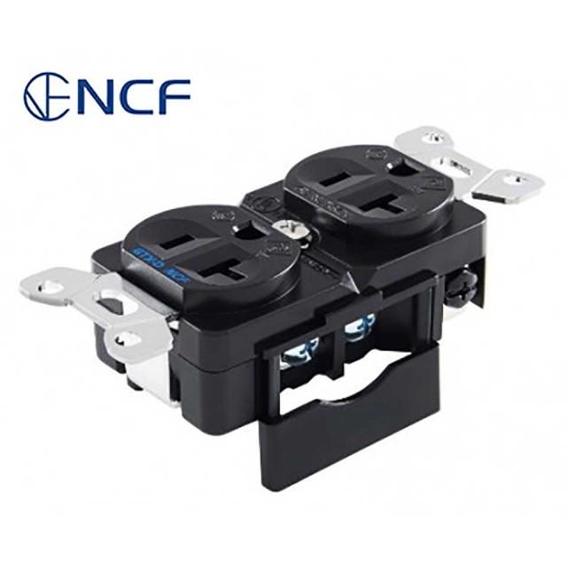 FURUTECH/GTX-D NCF(R)
