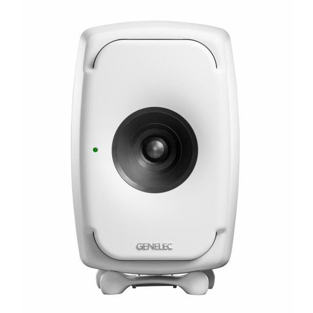 GENELEC/8331AW【1本】【ホワイト】【受発注品】