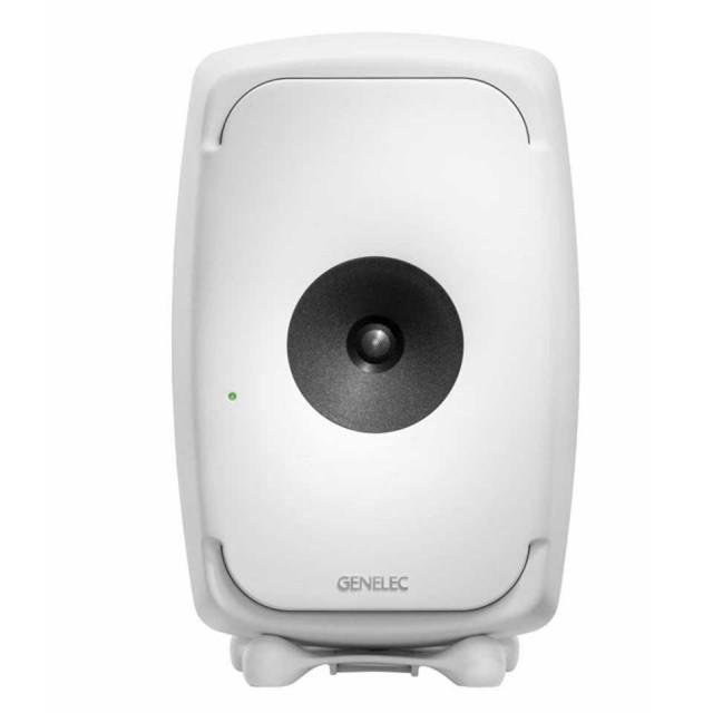 GENELEC/8351AW【1本】【ホワイト】【受発注品】