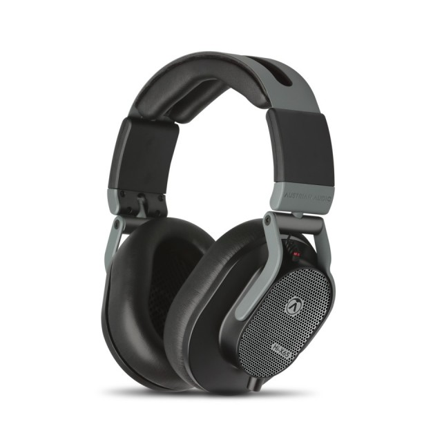 Austrian Audio/Hi-X65
