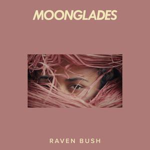 SPITFIRE AUDIO/RAVEN BUSH - MOONGLADES【オンライン納品】【在庫あり】