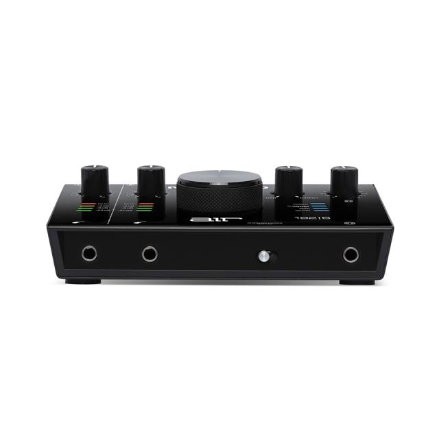 M-Audio/AIR 192 | 6
