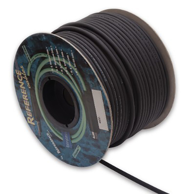 Reference Cables/RMC-S01 1m 切り売り【在庫あり】【数量限定特価キャンペーン】