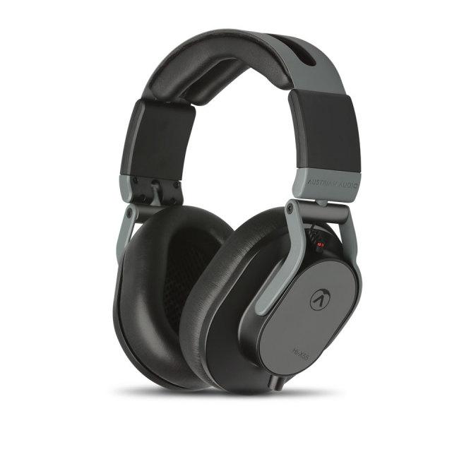 Austrian Audio/Hi-X55【在庫あり】
