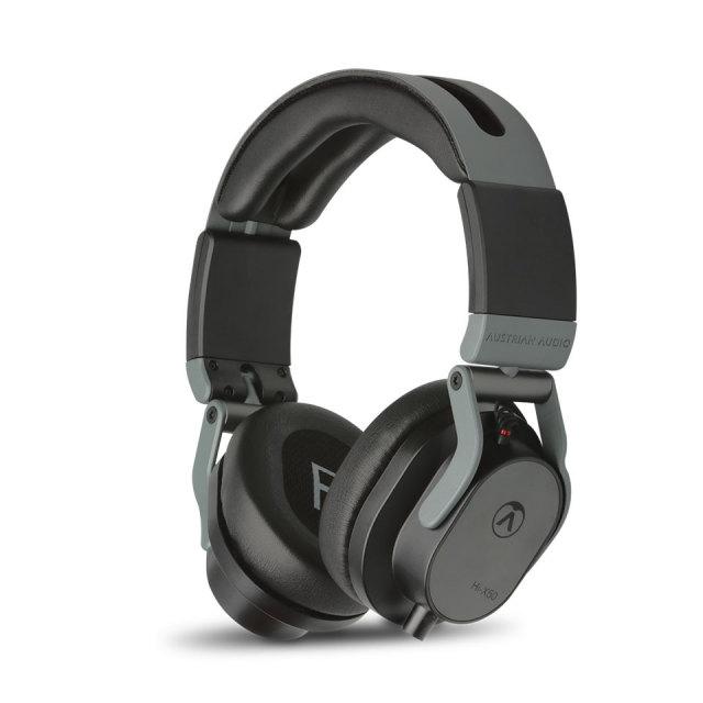 Austrian Audio/Hi-X50【在庫あり】