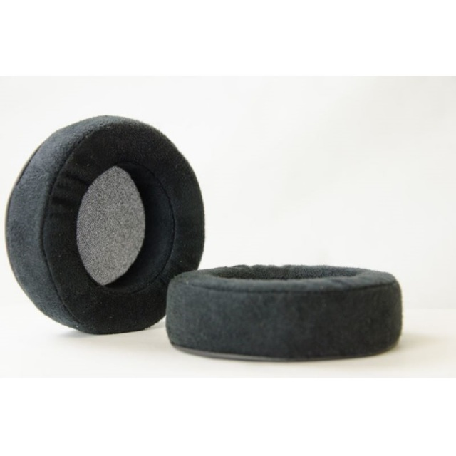 DEKONI AUDIO/Dekoni Choice Suede Earpad for beyerdynamic DT series【EPZ-DT78990-CHS】【在庫あり】