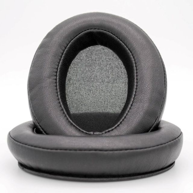 DEKONI AUDIO/Dekoni Choice Leather Earpad for Bose Quiet Comfort【EPZ-QC-CHL】【在庫あり】