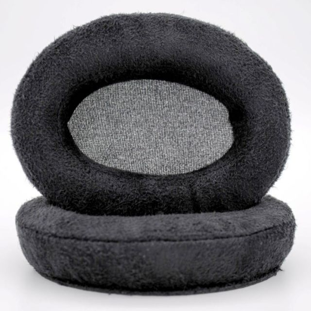 DEKONI AUDIO/Dekoni Choice Suede Earpad for Bose Quiet Comfort【EPZ-QC-CHS】【在庫あり】