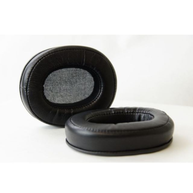 DEKONI AUDIO/Dekoni Choice Leather Earpad for Sony MDR-CD900ST【EPZ-7506-CHL】【在庫あり】