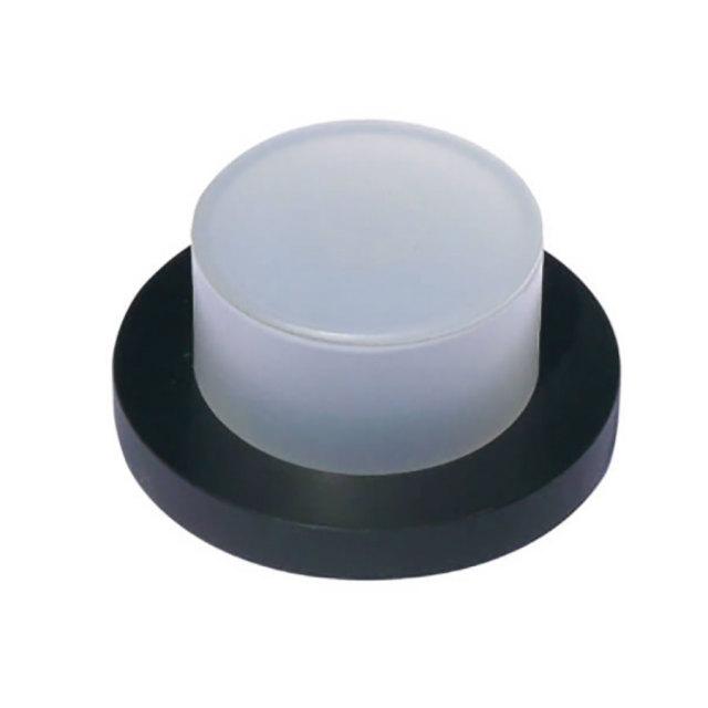 PunchLight/recording Lamp USB【在庫あり】