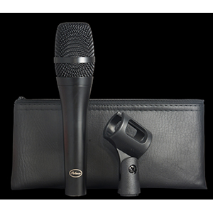 Peluso Microphone Lab/PS-1