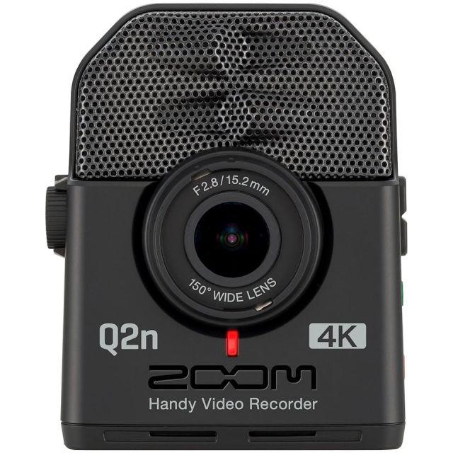 ZOOM/Q2n-4K