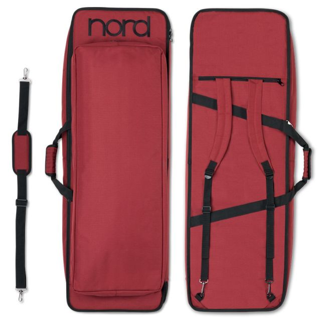 NORD/Soft Case Electro HP