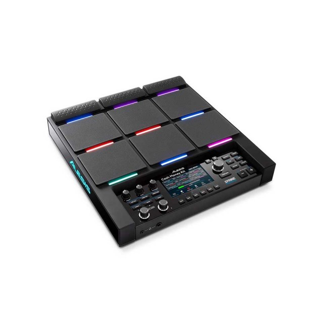 Alesis s/Strike MultiPad