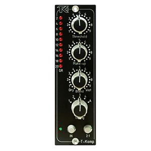 TK AUDIO/T-Komp 500