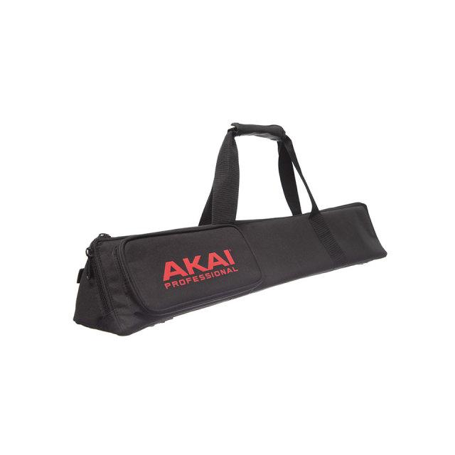 AKAI/EWIソフトケース TRI BAG