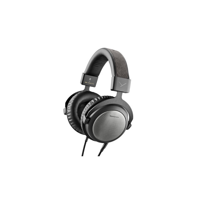 beyerdynamic/T5 3rd Generation