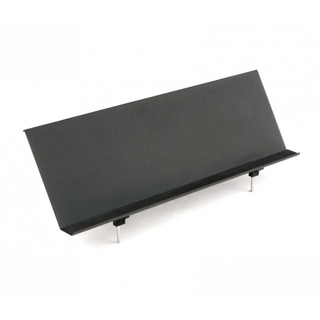 NORD/Nord Music Stand V2