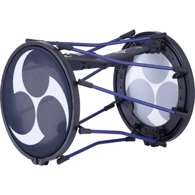 Roland/TAIKO-1 Electronic Taiko Percussion