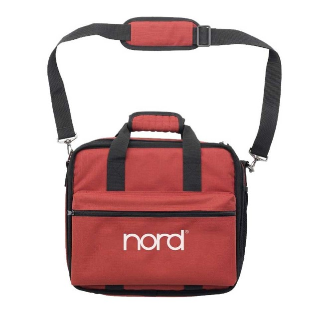 NORD/SOFT CASE DRUM 3P