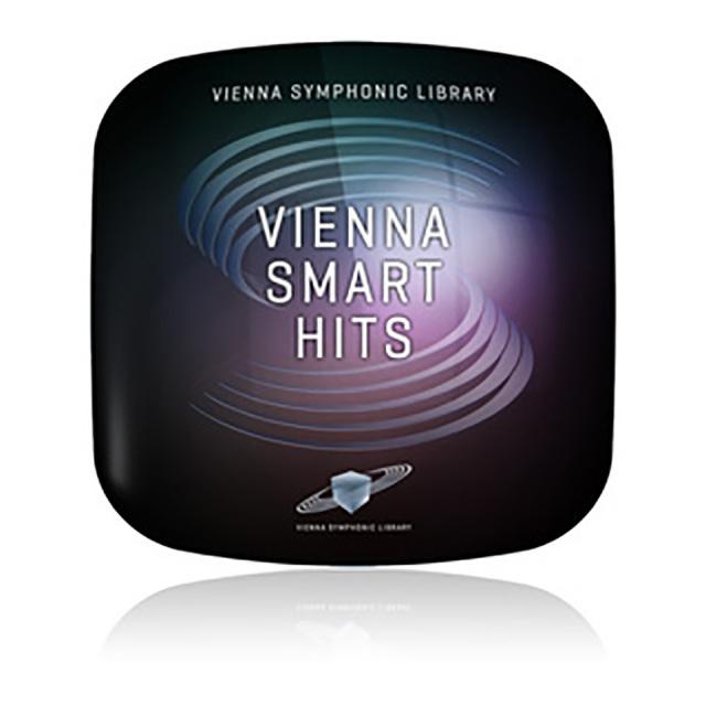 Vienna Symphonic Library/VIENNA SMART HITS