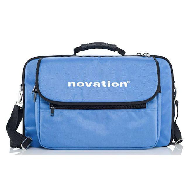 novation/BASS STATION II BAG