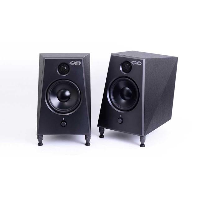 reProducer Audio/Epic 5【在庫あり】