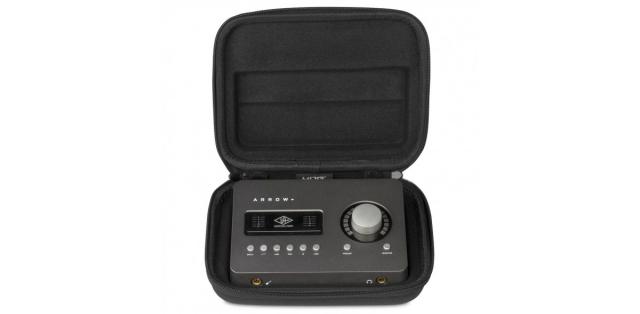 UDG/U8467BL Universal Audio Arrow ハードケース【数量限定特価キャンペーン】【在庫あり】