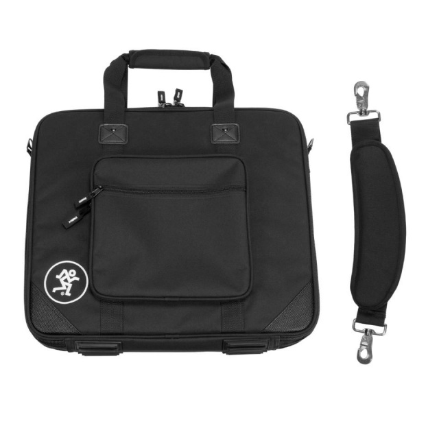 Mackie/ProFX12v3 Bag