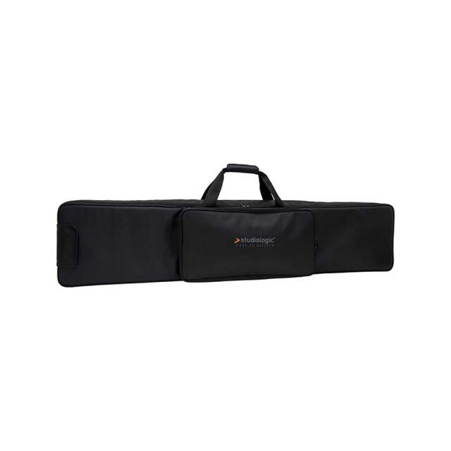 Studiologic/Numa Compact Gig Bag
